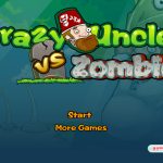 crazy-uncle-vs-zombies