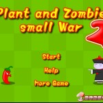 plant-and-zombie-small-war-2